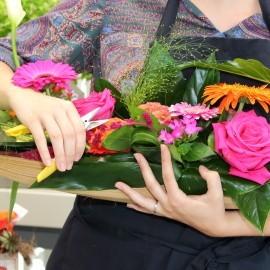Ateliers d'Art Floral